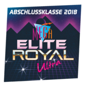 I64 - Elite Royal Ultra