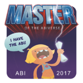 IA36 - Master of the ABIverse
