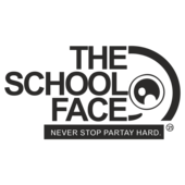 J152 - the school face