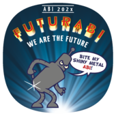 JA02 - Futurabi – We are the future