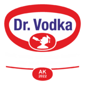 K100 - Dr. Vodka