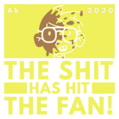 K124 - the Shit has hit the Fan