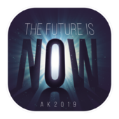 K190 - the future is now
