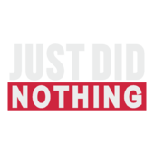 K194 - Just did nothing