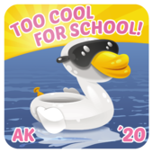 K28 - To Cool for School