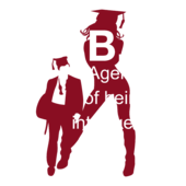 LA12 - Agency of B Intelligent 2