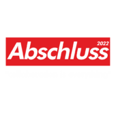 N09 - Abschluss Collaboration