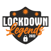 N23 - Lockdown Legenden